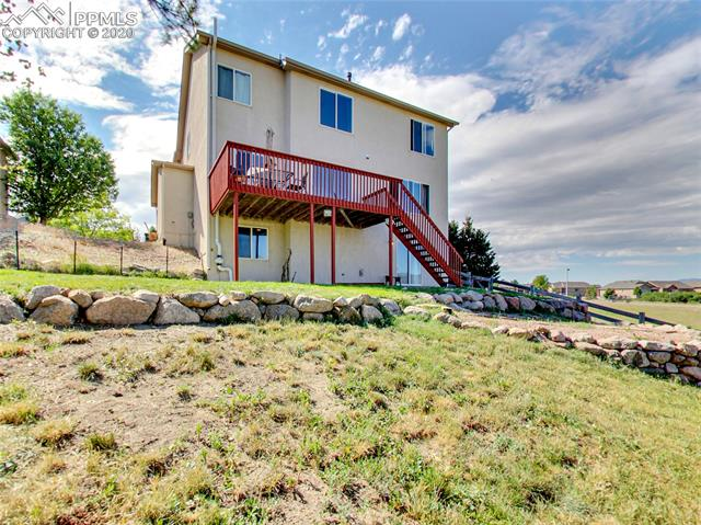 MLS# 4151676 - 39 - 15610 Lacuna Drive, Monument, CO 80132