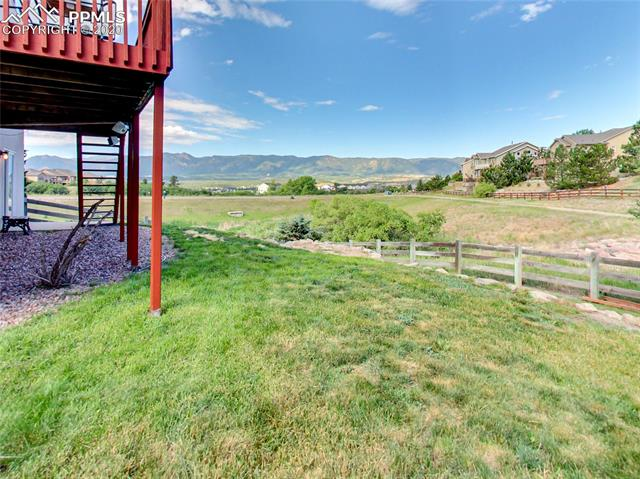 MLS# 4151676 - 40 - 15610 Lacuna Drive, Monument, CO 80132