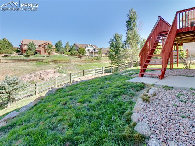MLS# 4151676 - 43 - 15610 Lacuna Drive, Monument, CO 80132