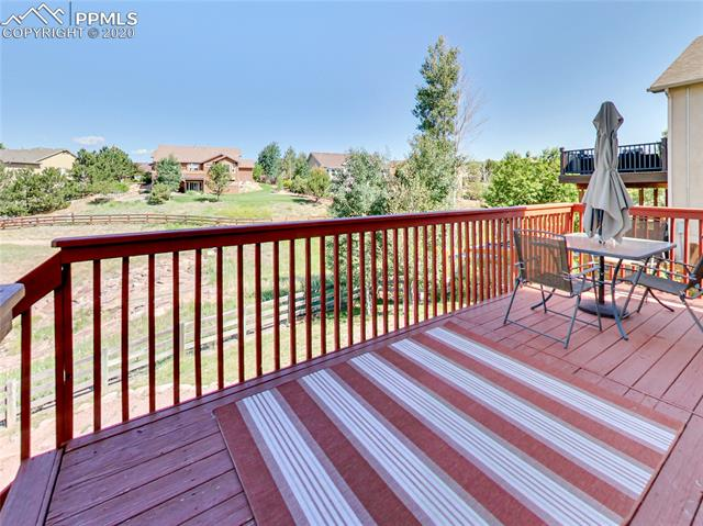 MLS# 4151676 - 44 - 15610 Lacuna Drive, Monument, CO 80132