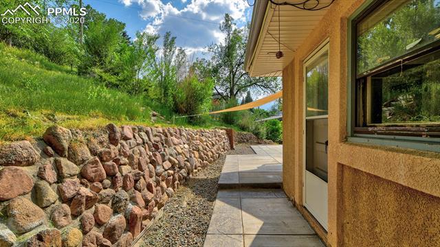 MLS# 6480295 - 37 - 417 Valley Way, Colorado Springs, CO 80906