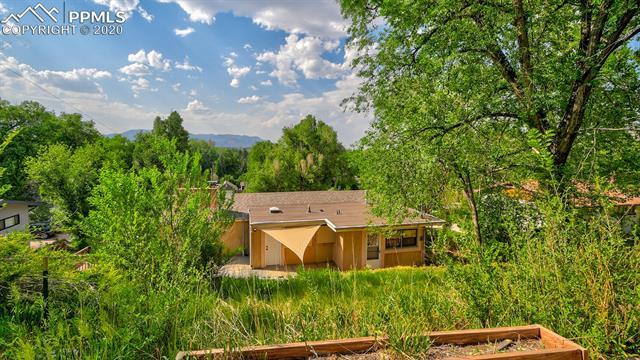 MLS# 6480295 - 39 - 417 Valley Way, Colorado Springs, CO 80906