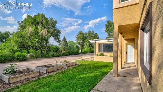 MLS# 6480295 - 41 - 417 Valley Way, Colorado Springs, CO 80906