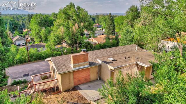 MLS# 6480295 - 6 - 417 Valley Way, Colorado Springs, CO 80906