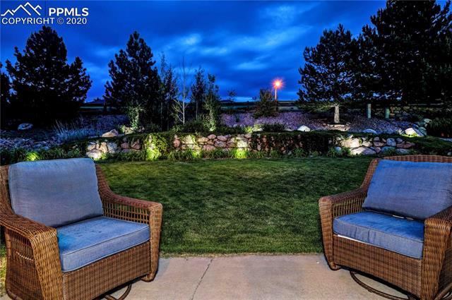 MLS# 4361037 - 37 - 1522 Lookout Springs Drive, Colorado Springs, CO 80921