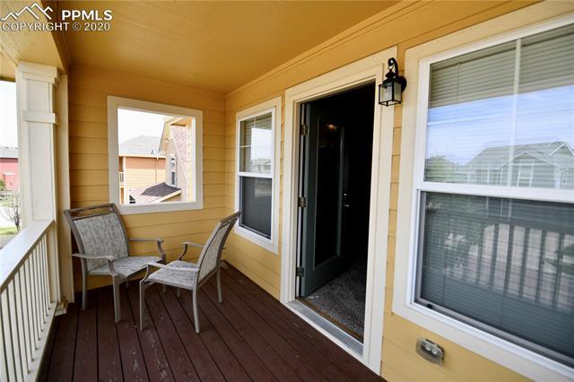 MLS# 9858938 - 24 - 6451 Silverwind Circle, Colorado Springs, CO 80923