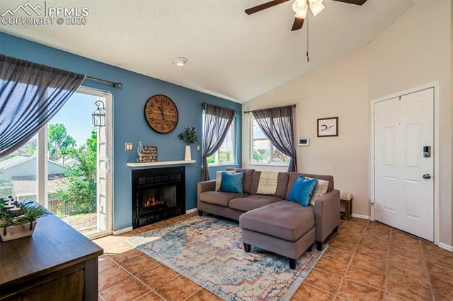 MLS# 1591411 - 5 - 6565 Mohican Drive, Colorado Springs, CO 80915