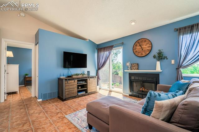MLS# 1591411 - 9 - 6565 Mohican Drive, Colorado Springs, CO 80915