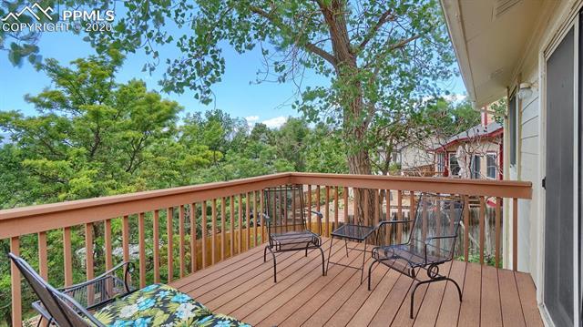 MLS# 9318771 - 22 - 3055 Rolling Wood Loop, Colorado Springs, CO 80918