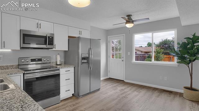 MLS# 5779605 - 18 - 4317 Moonbeam Drive, Colorado Springs, CO 80916