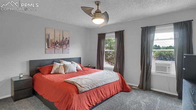 MLS# 5779605 - 29 - 4317 Moonbeam Drive, Colorado Springs, CO 80916
