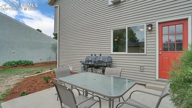 MLS# 5779605 - 33 - 4317 Moonbeam Drive, Colorado Springs, CO 80916