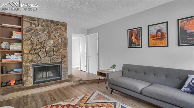 MLS# 5779605 - 10 - 4317 Moonbeam Drive, Colorado Springs, CO 80916