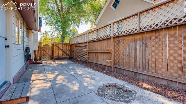 MLS# 7950788 - 11 - 634 N Corona Street, Colorado Springs, CO 80903
