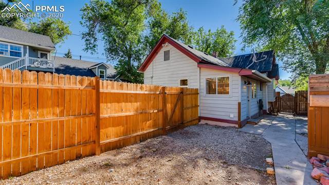MLS# 7950788 - 12 - 634 N Corona Street, Colorado Springs, CO 80903