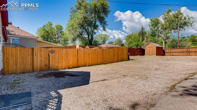 MLS# 7950788 - 13 - 634 N Corona Street, Colorado Springs, CO 80903