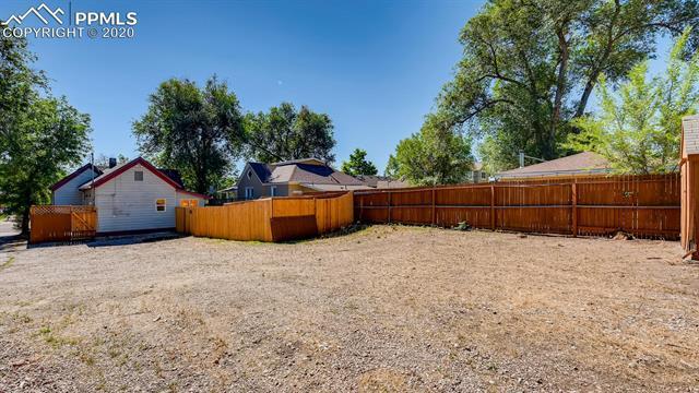 MLS# 7950788 - 14 - 634 N Corona Street, Colorado Springs, CO 80903