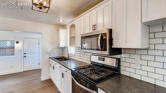 MLS# 7950788 - 7 - 634 N Corona Street, Colorado Springs, CO 80903
