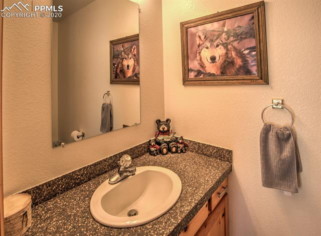 MLS# 6192788 - 11 - 409 Pike View Drive, Divide, CO 80814