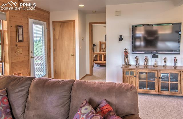 MLS# 6192788 - 17 - 409 Pike View Drive, Divide, CO 80814