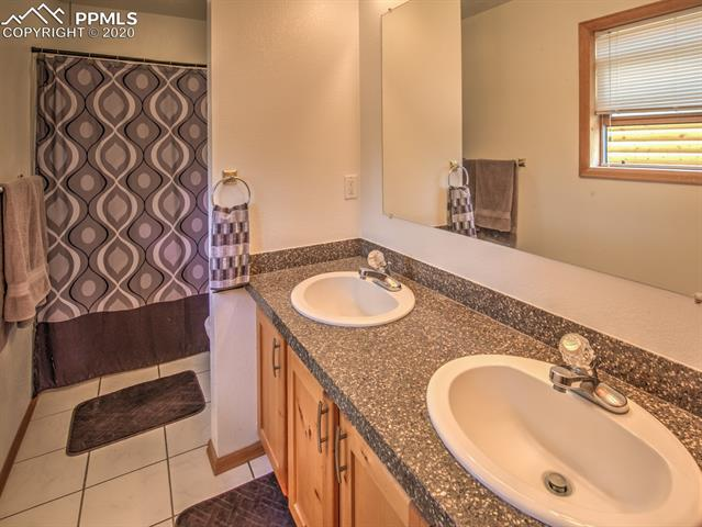 MLS# 6192788 - 20 - 409 Pike View Drive, Divide, CO 80814