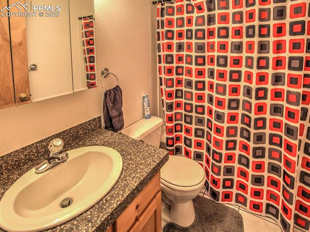 MLS# 6192788 - 28 - 409 Pike View Drive, Divide, CO 80814
