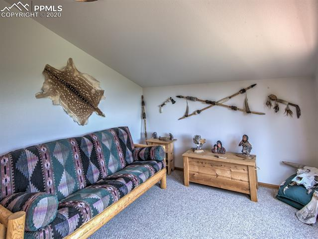 MLS# 6192788 - 31 - 409 Pike View Drive, Divide, CO 80814