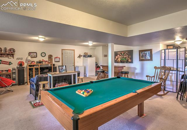 MLS# 6192788 - 37 - 409 Pike View Drive, Divide, CO 80814