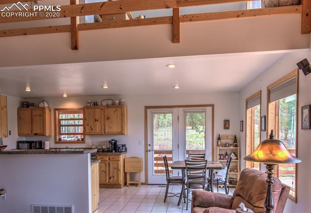 MLS# 6192788 - 5 - 409 Pike View Drive, Divide, CO 80814