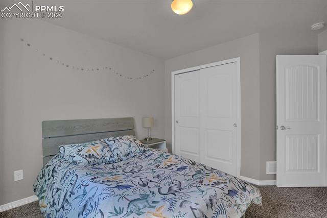 MLS# 6421622 - 27 - 6772 Galpin Drive, Colorado Springs, CO 80925