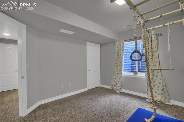 MLS# 6421622 - 33 - 6772 Galpin Drive, Colorado Springs, CO 80925