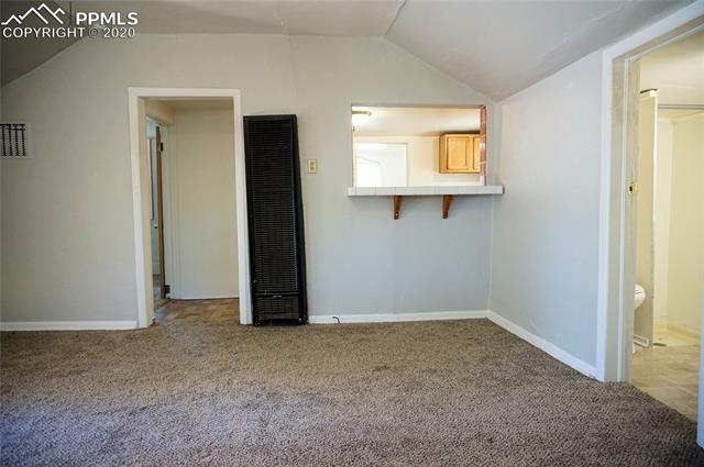 MLS# 9957323 - 12 - 2526 N Weber Street, Colorado Springs, CO 80907