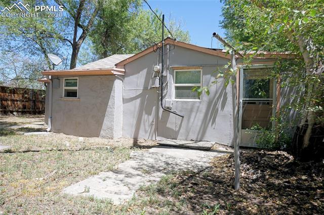 MLS# 9957323 - 17 - 2526 N Weber Street, Colorado Springs, CO 80907
