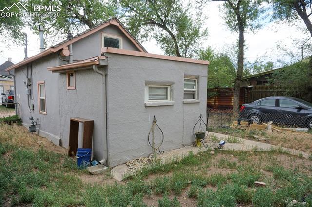 MLS# 9957323 - 20 - 2526 N Weber Street, Colorado Springs, CO 80907
