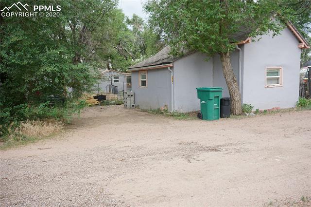 MLS# 9957323 - 22 - 2526 N Weber Street, Colorado Springs, CO 80907