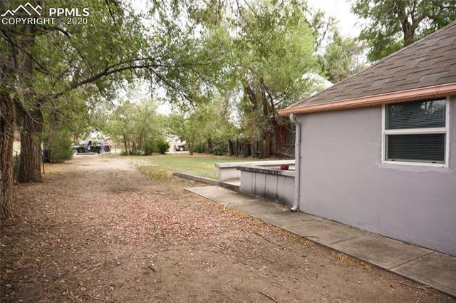 MLS# 9957323 - 26 - 2526 N Weber Street, Colorado Springs, CO 80907