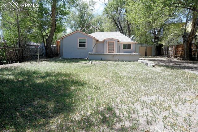 MLS# 9957323 - 30 - 2526 N Weber Street, Colorado Springs, CO 80907