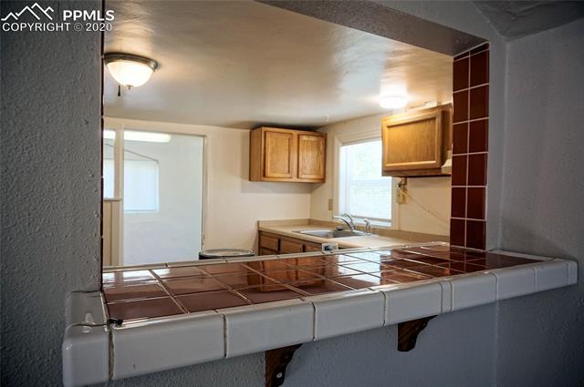MLS# 9957323 - 7 - 2526 N Weber Street, Colorado Springs, CO 80907