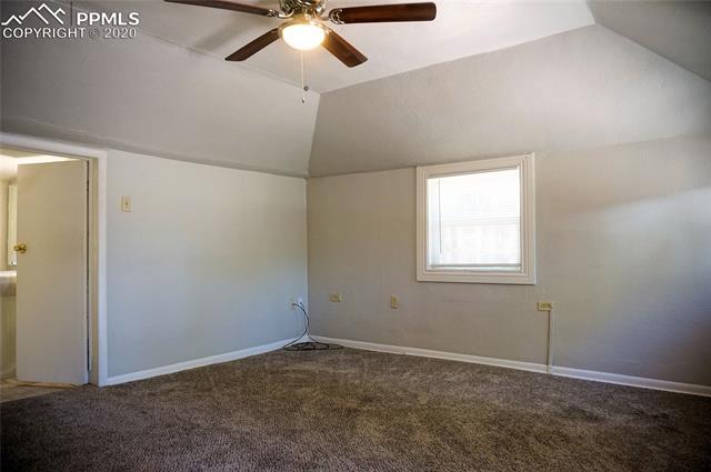 MLS# 9957323 - 9 - 2526 N Weber Street, Colorado Springs, CO 80907
