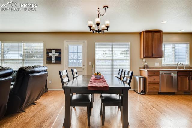 MLS# 9422165 - 11 - 8501 Jacks Fork Drive, Colorado Springs, CO 80924