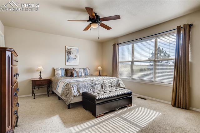 MLS# 9422165 - 14 - 8501 Jacks Fork Drive, Colorado Springs, CO 80924