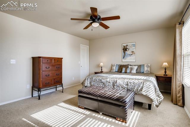 MLS# 9422165 - 15 - 8501 Jacks Fork Drive, Colorado Springs, CO 80924