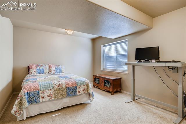 MLS# 9422165 - 21 - 8501 Jacks Fork Drive, Colorado Springs, CO 80924