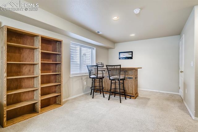 MLS# 9422165 - 24 - 8501 Jacks Fork Drive, Colorado Springs, CO 80924