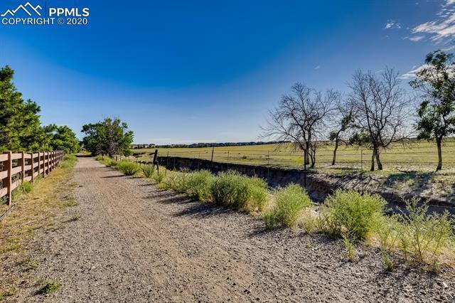 MLS# 9422165 - 29 - 8501 Jacks Fork Drive, Colorado Springs, CO 80924