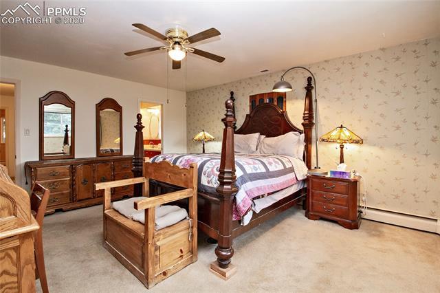 MLS# 1223300 - 20 - 2210 Monteagle Street, Colorado Springs, CO 80909