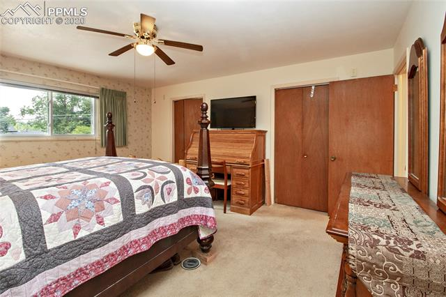 MLS# 1223300 - 21 - 2210 Monteagle Street, Colorado Springs, CO 80909