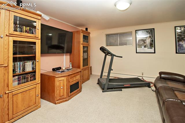 MLS# 1223300 - 28 - 2210 Monteagle Street, Colorado Springs, CO 80909