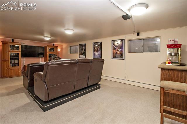MLS# 1223300 - 29 - 2210 Monteagle Street, Colorado Springs, CO 80909