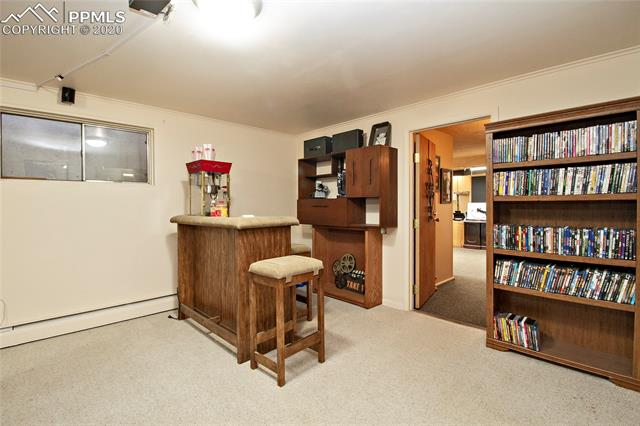 MLS# 1223300 - 30 - 2210 Monteagle Street, Colorado Springs, CO 80909